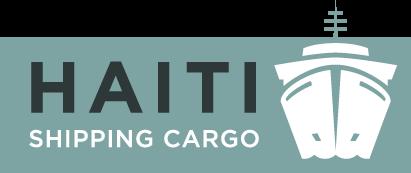 Haiti Shipping Cargo