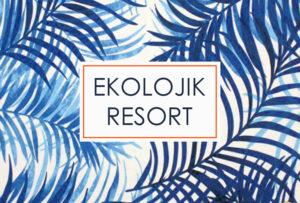 Ekolojik Resort - Cap-Haitien, Haiti